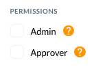 Admin-Approver.png